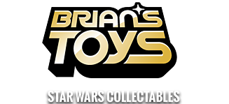BriansToys
