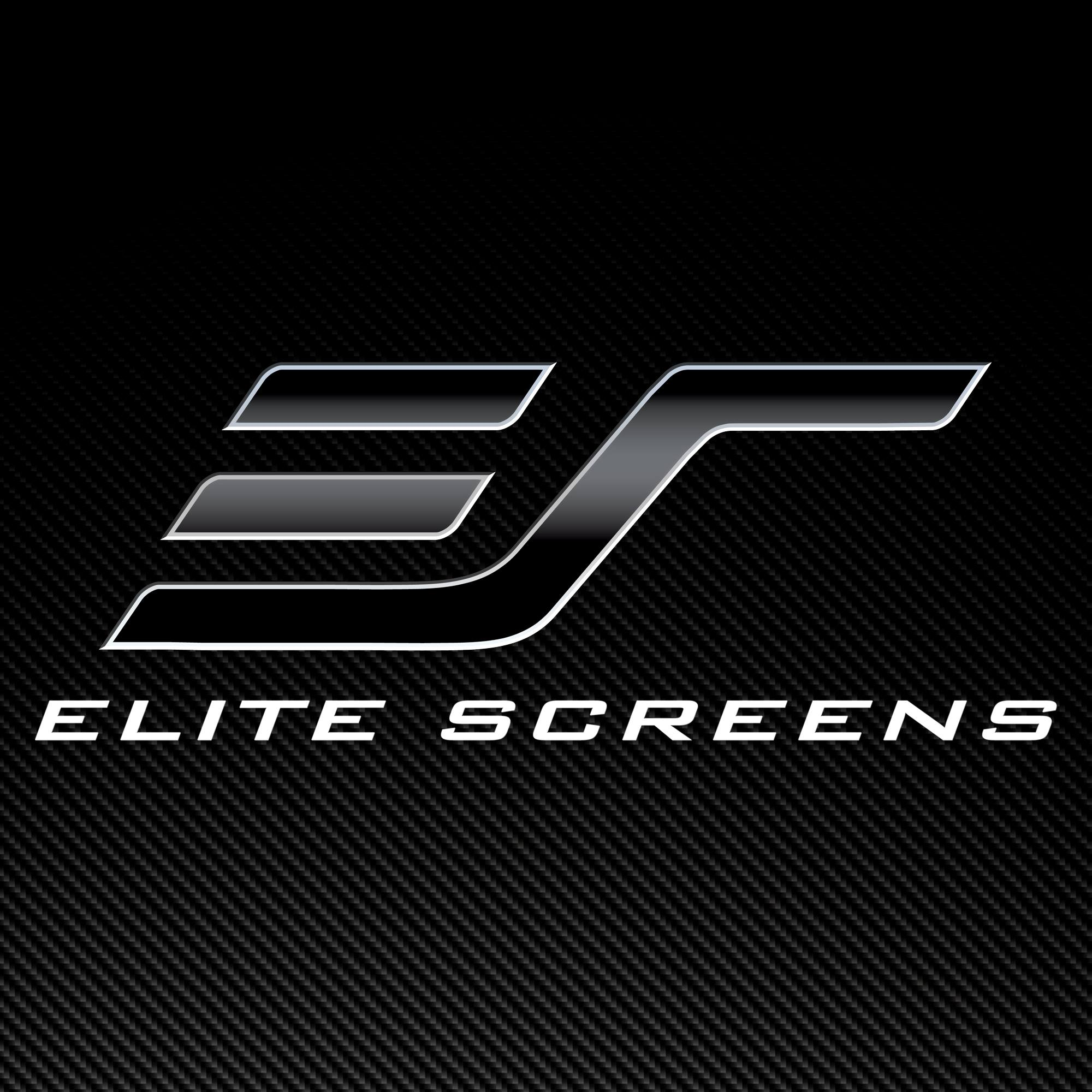 elitescreen